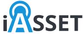 iasset_logo_small-1